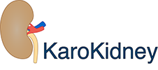KaroKidney – The Karolinska Kidney Research Center